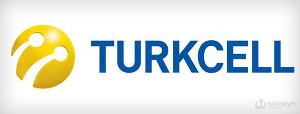Turkcell_Mavi_logo_webeyn