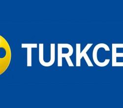Turkcell_logo_webeyn_buyuk_YENI