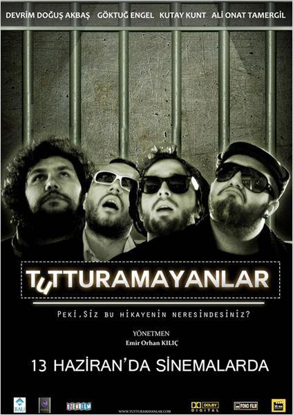 Tutturamayanlar-film-afisi-webeyn