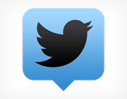 TweetDeck-logo-webeyn-2