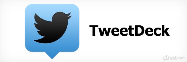 TweetDeck-logo-webeyn
