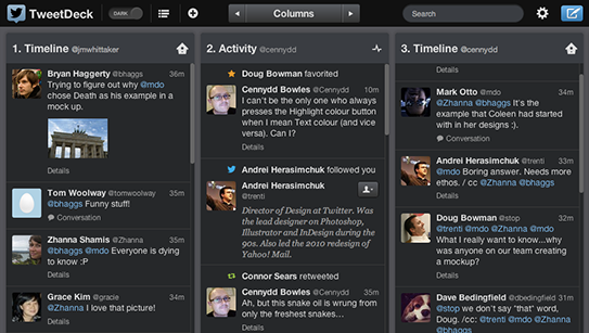 TweetDeck_screen_webeyn