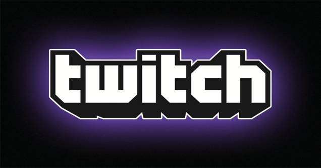 Twitch-logo-webeyn