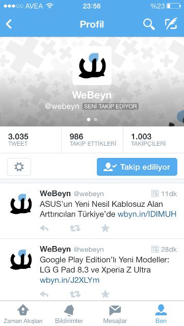 Twitter-11-Aralik-guncellemesi-webeyn