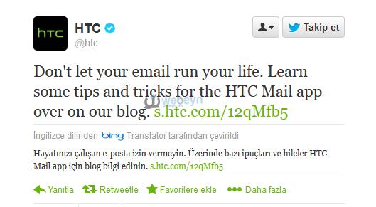 Twitter-Bing-ceviri-webeyn-2