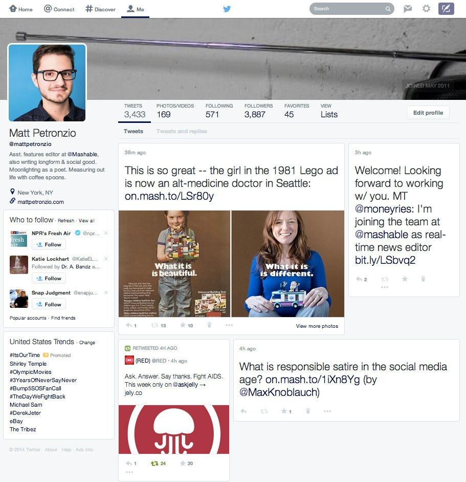 Twitter-Facebook-benzeri-yeni-tasarimi-webeyn