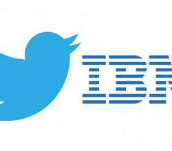 Twitter-IBM-logo-webeyn