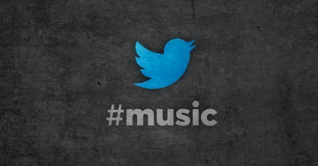 Twitter-Music-logo-webeyn