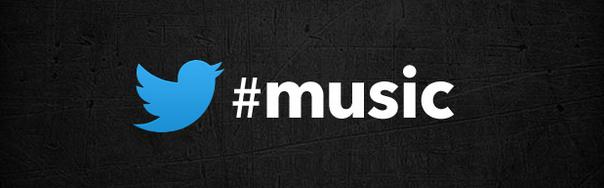 Twitter-Muzik-webeyn