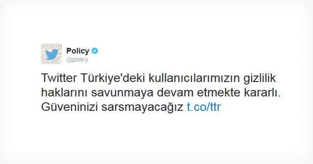 Twitter-Turkce-aciklama-webeyn