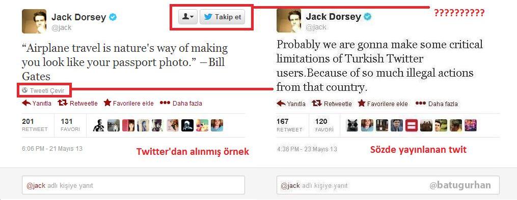 Twitter-Turkiye-kapanma-2-webeyn