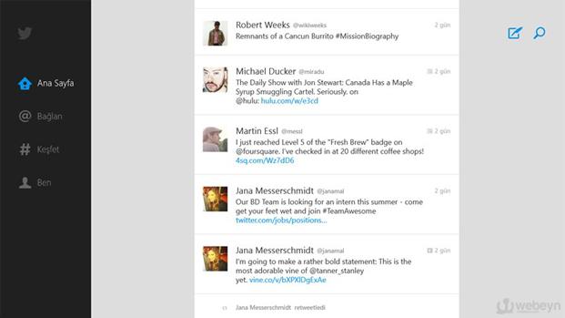 Twitter-Windows8-webeyn