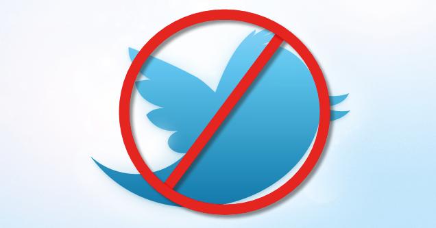 Twitter-block-webeyn
