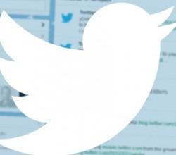 Twitter-ekran-webeyn