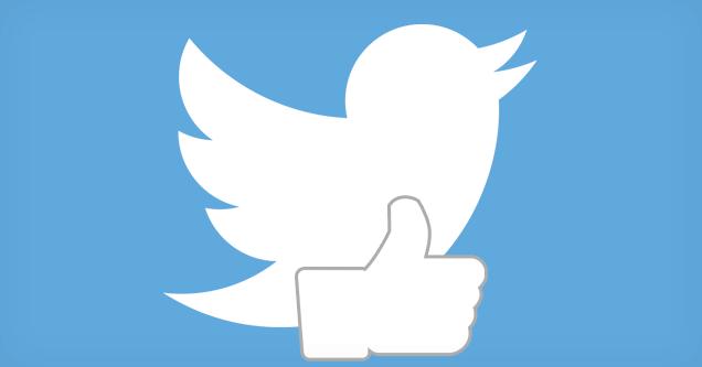 Twitter-engel-webeyn