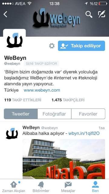Twitter-ios-yeni-profil-tasarimi-webeyn