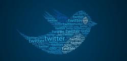 Twitter-logo-webeyn-yeni