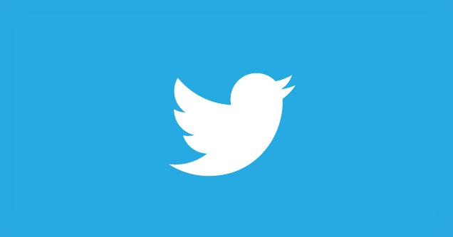Twitter-logo-webeyn
