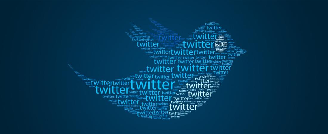 Twitter'dan Canlı Yayın Uygulaması: Periscope