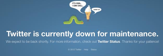Twitter-problem-webeyn