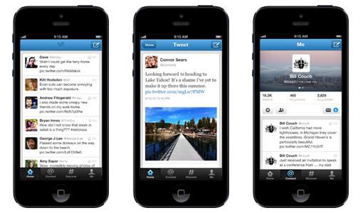 Twitter-screen-webeyn