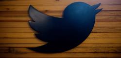 Twitter-webeyn