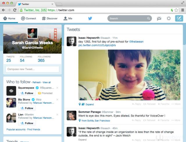 Twitter-yeni-tasarim-2014-webeyn