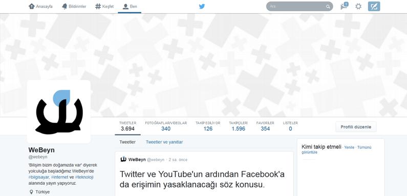 Twitter-yeni-tasarim-webeyn