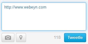 Twitter_URL_sinirlama_webeyn_1