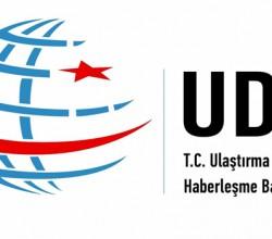 UDH-webeyn