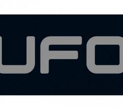 UFO-webeyn