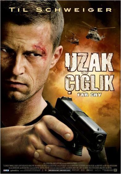 Uzak-Ciglik-film-afisi-webeyn