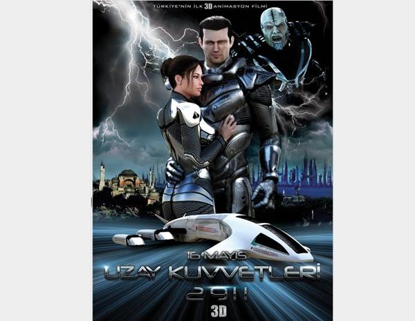 Uzay-Kuvvetleri-2911-film-afisi-webeyn