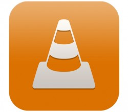 VLC-Player-webeyn