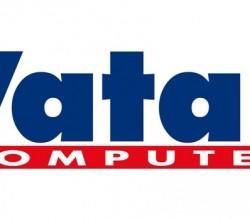 Vatan-Bilgisayar-webeyn