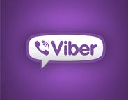 Viber-logo-kucuk-webeyn