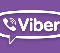 Viber-logo-yeni-webeyn