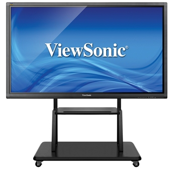 ViewSonic-CDE8451-TL-webeyn-2