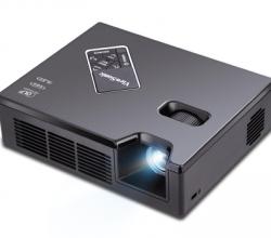 ViewSonic-PLED-W600-webeyn