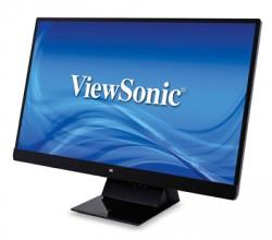 ViewSonic-gorus-acisi-genisleten-monitorler-webeyn