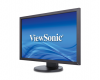 ViewSonic-profesyonellere-ozel-monitor-webeyn