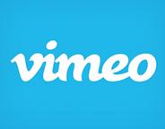 Vimeo-logo-kucuk-webeyn