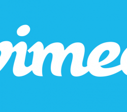 Vimeo-logo-webeyn