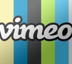 Vimeo-logo-yeni-webeyn