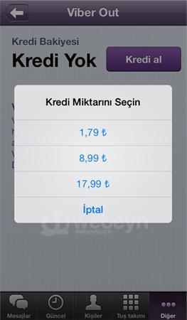 Vine-guncelleme-12-Kasim-webeyn-2