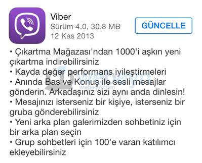 Vine-guncelleme-12-Kasim-webeyn
