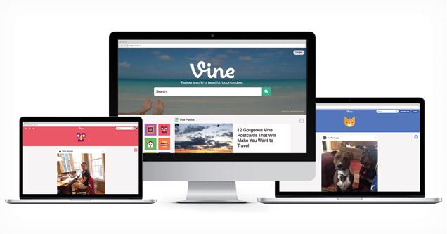 Vine-web-versiyonu-yenilendi-webeyn