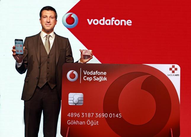 Vodafone-Cep-Saglik-webeyn-2