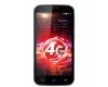 Vodafone-Smart-4-Pover-webeyn