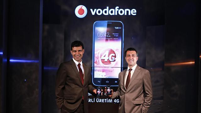 Vodafone-Smart-4-Pover-webeyn-2